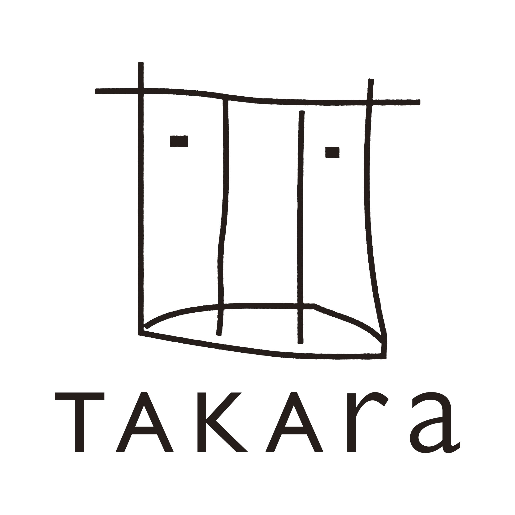 Farm Takara