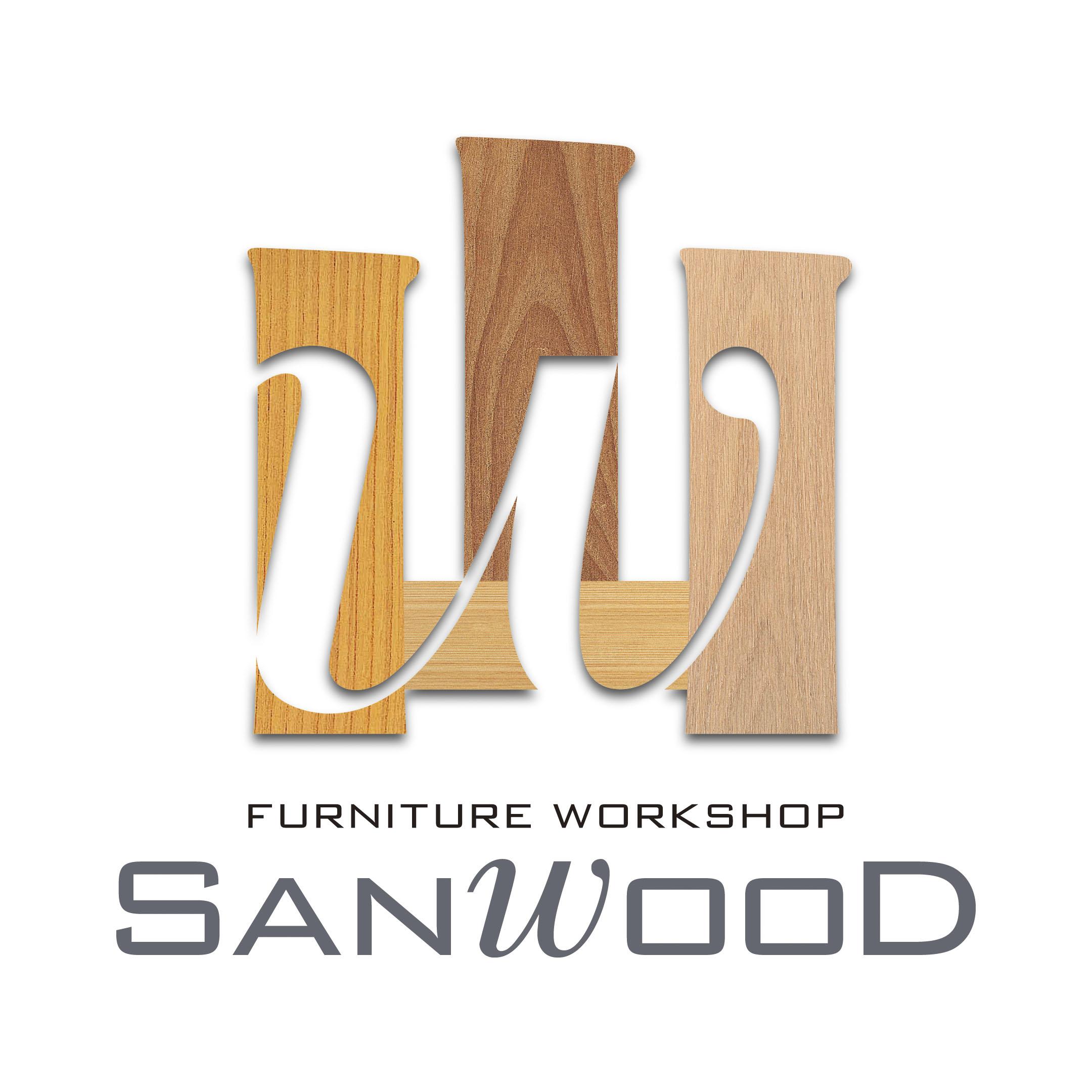 Furniture Workshop Sanwood