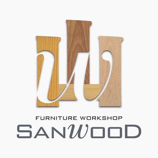 Furniture Workshop Sanwood