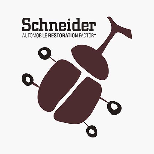 Schneider Restration
