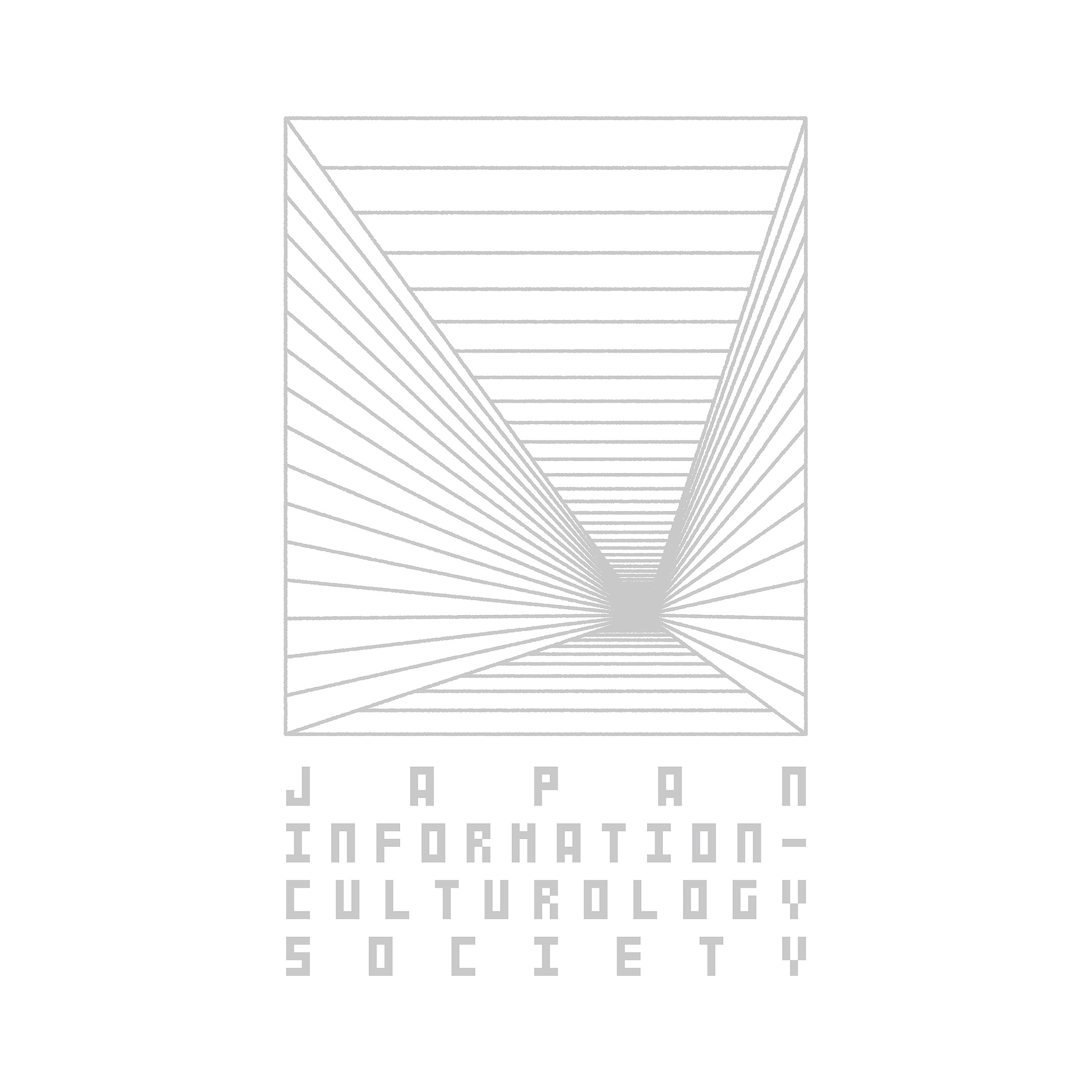 Conference of Japan Information-Culturology Society