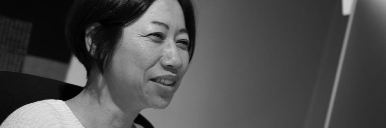 Yukako SHINOHE